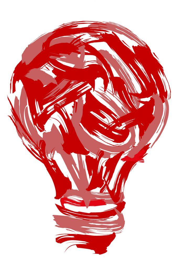 Logo altri progetti