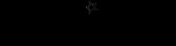 Logo Teatro Il Primo